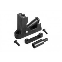 dji-s1000-spare-part-60-premium-gps-hold