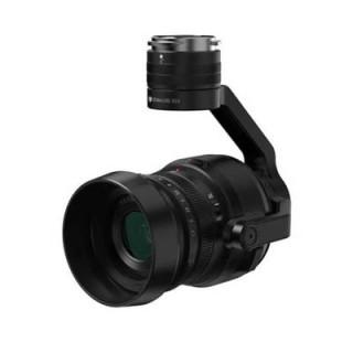 DJI Zenmuse X5s-1200x800