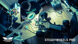 STEADYWHEELS PRO @ work-01