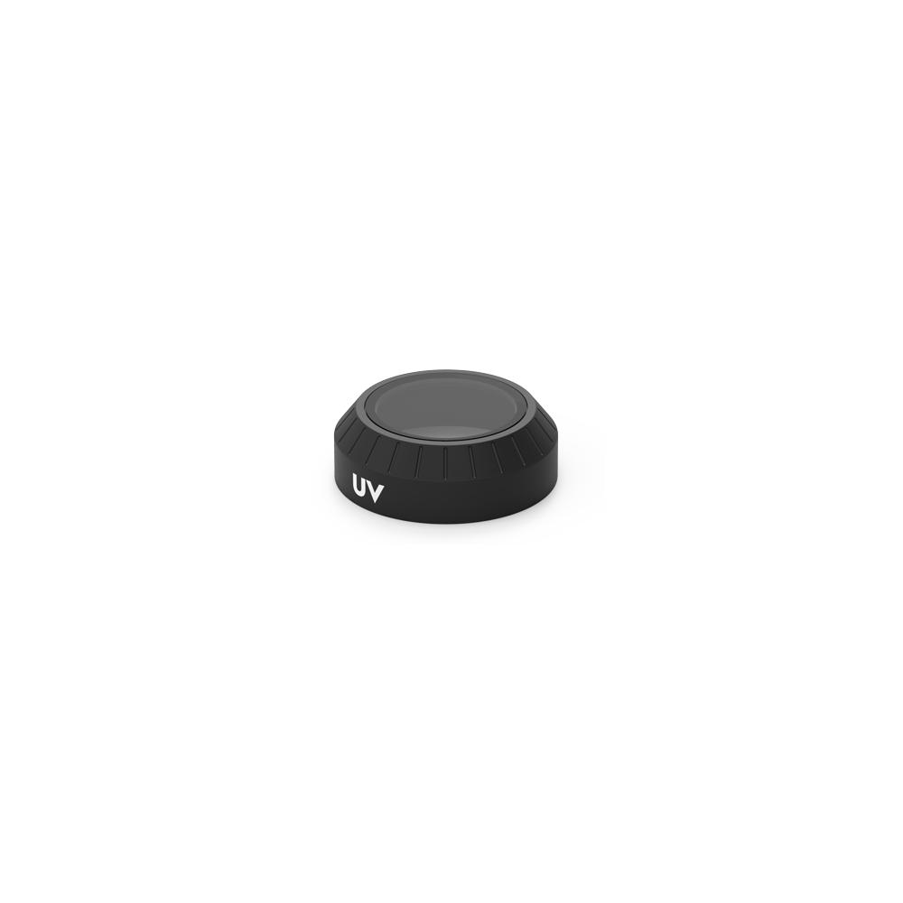 DJI Mavic UV Filter PolarPro