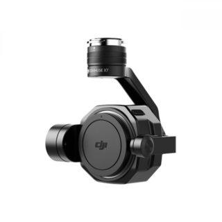 DJI Zenmuse X7 Camera