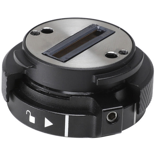 Zenmuse XT Adapter for M200/M210/RTK
