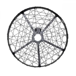 DJI Mavic propelleri kaitsmed
