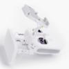 Raptor SR for DJI Phantom 4/4Adv