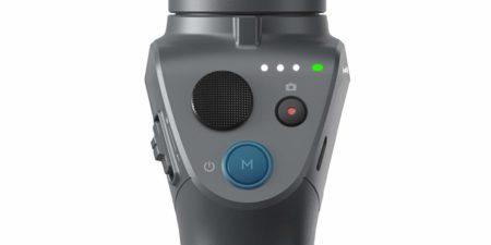 DJI DJI Osmo Mobile 2