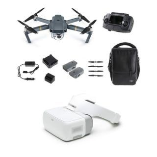dji-mavic-pro-fly-more-combo-dji-goggles-bundle_1