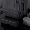 DJI Mavic 2 Fly More Kit