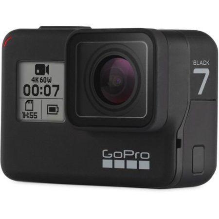 Spordikaamera GoPro HERO7 Black